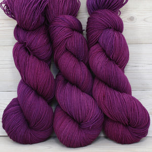 Colorway: Jelly Bean | Dyed to Order Yarn