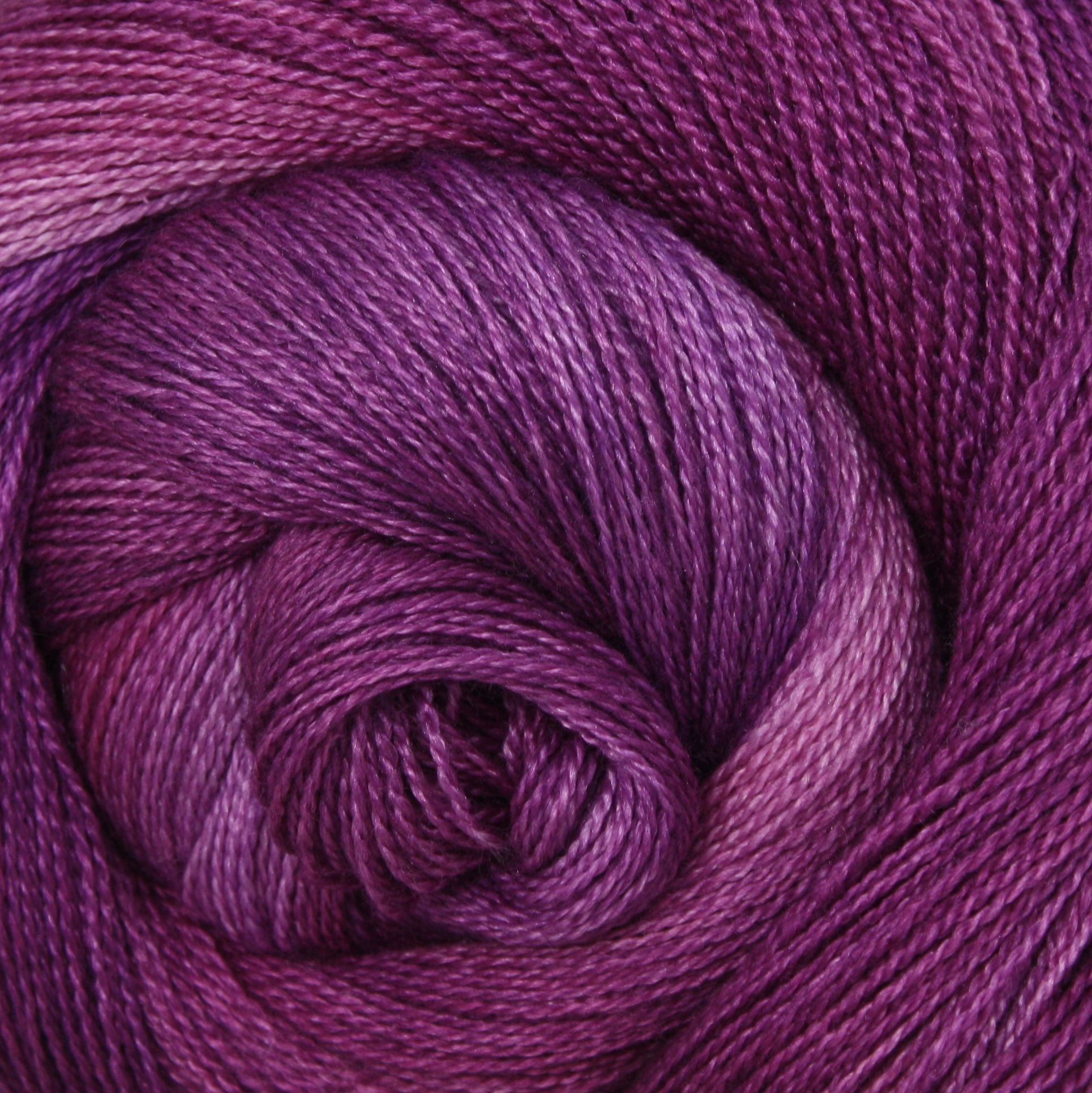 Starbright Yarn | Colorway: Jelly Bean