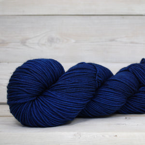 Calypso Yarn | Colorway: Lapis