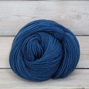 Aspen Sport Yarn | Colorway: Marine