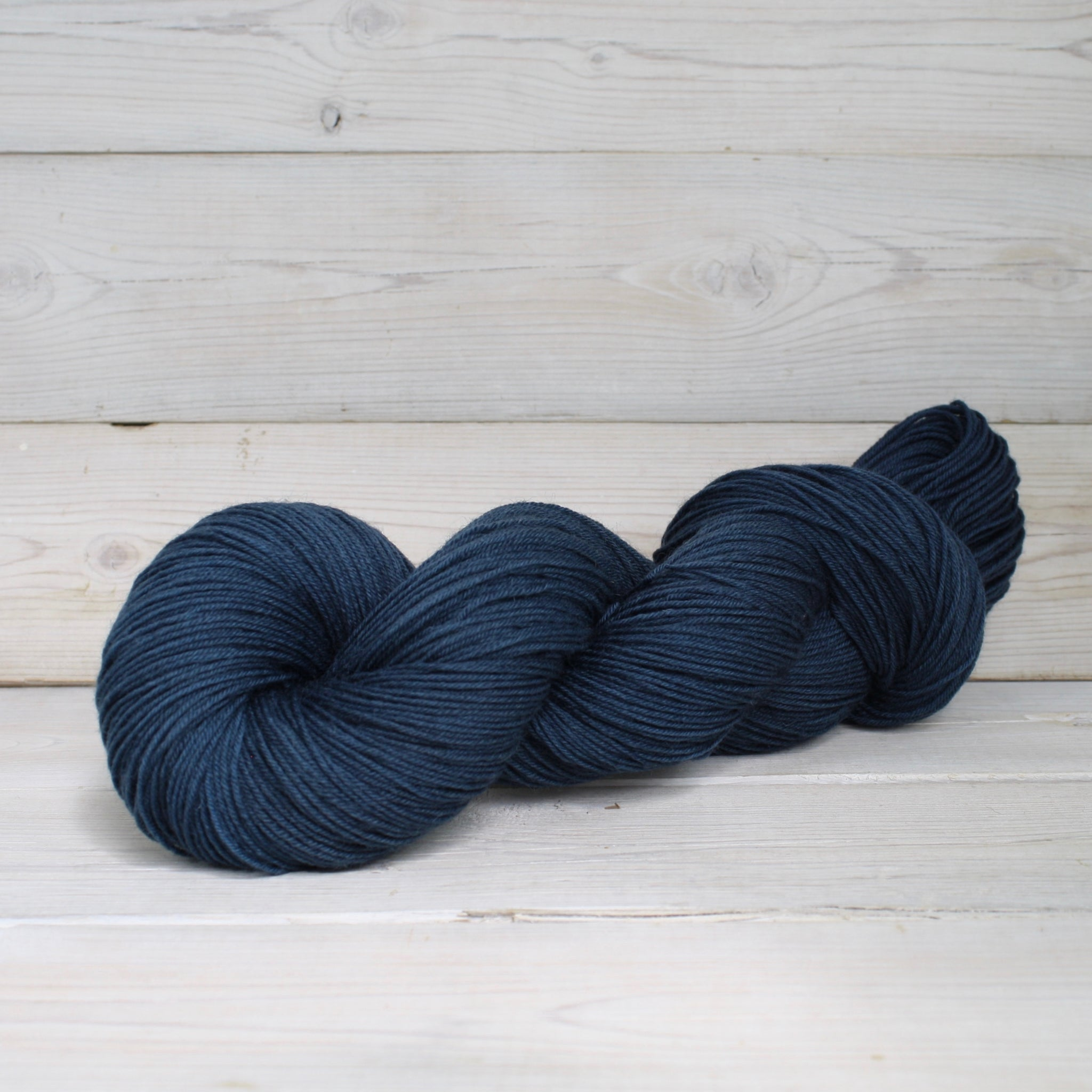 Ariel Yarn | Colorway: Maritime | Overstock