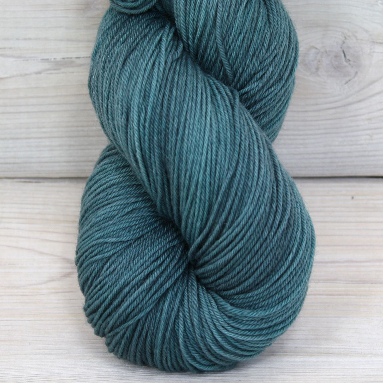 Altair Yarn | Colorway: Marquesas