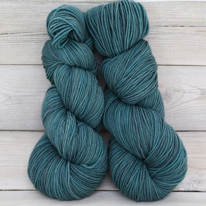 Aspen Sport Yarn | Colorway: Marquesas