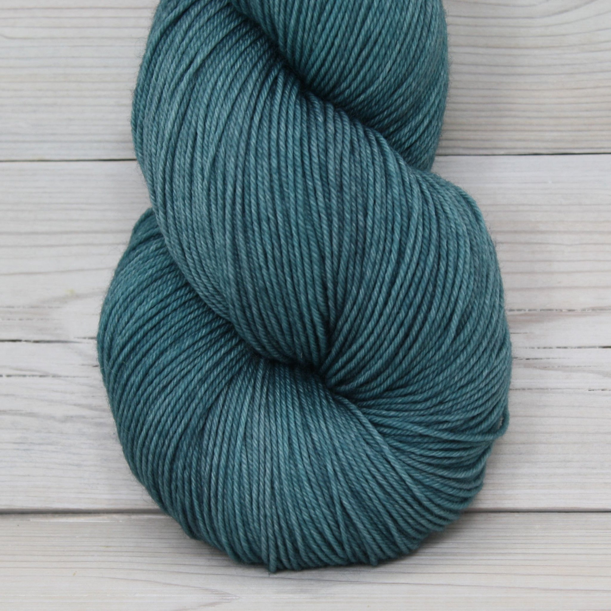 Athena Sock Yarn | Colorway: Marquesas