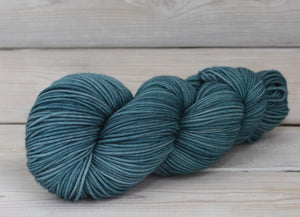 Calypso Yarn | Colorway: Marquesas