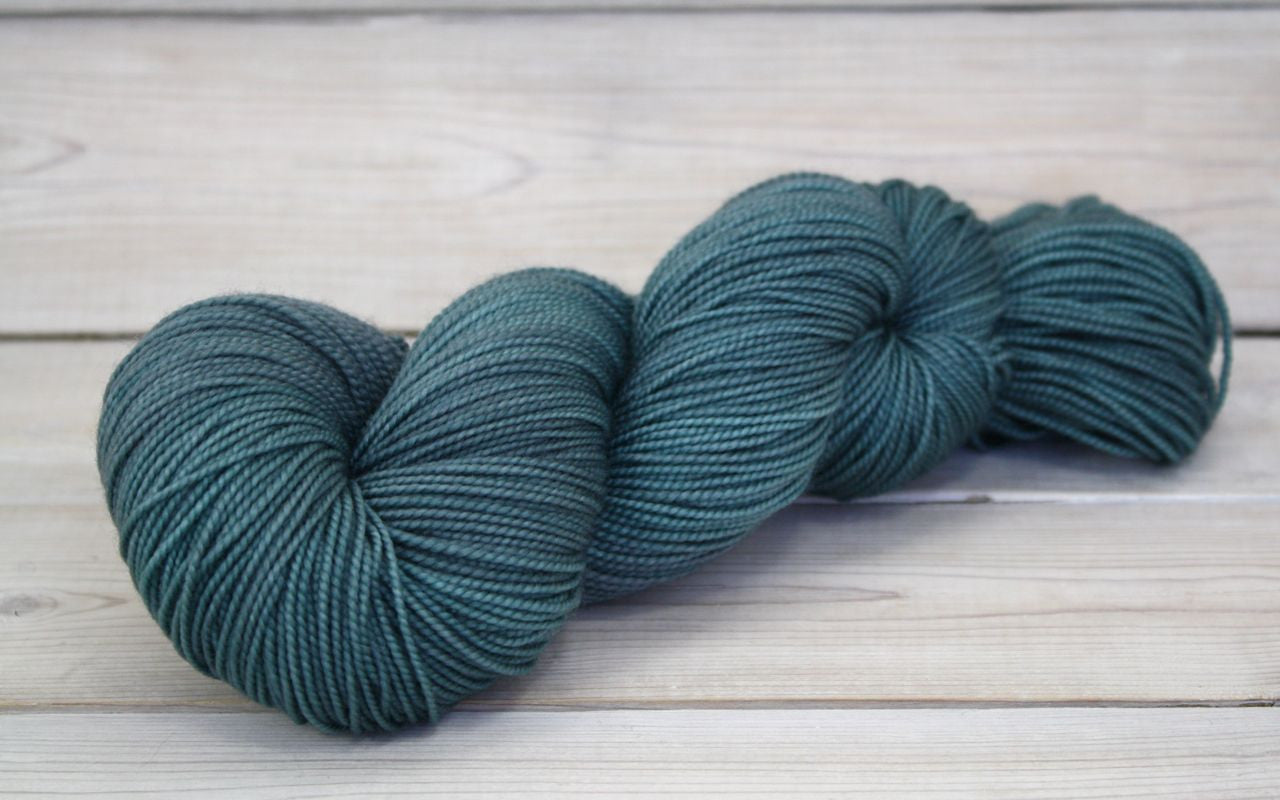 Celeste Yarn | Colorway: Marquesas