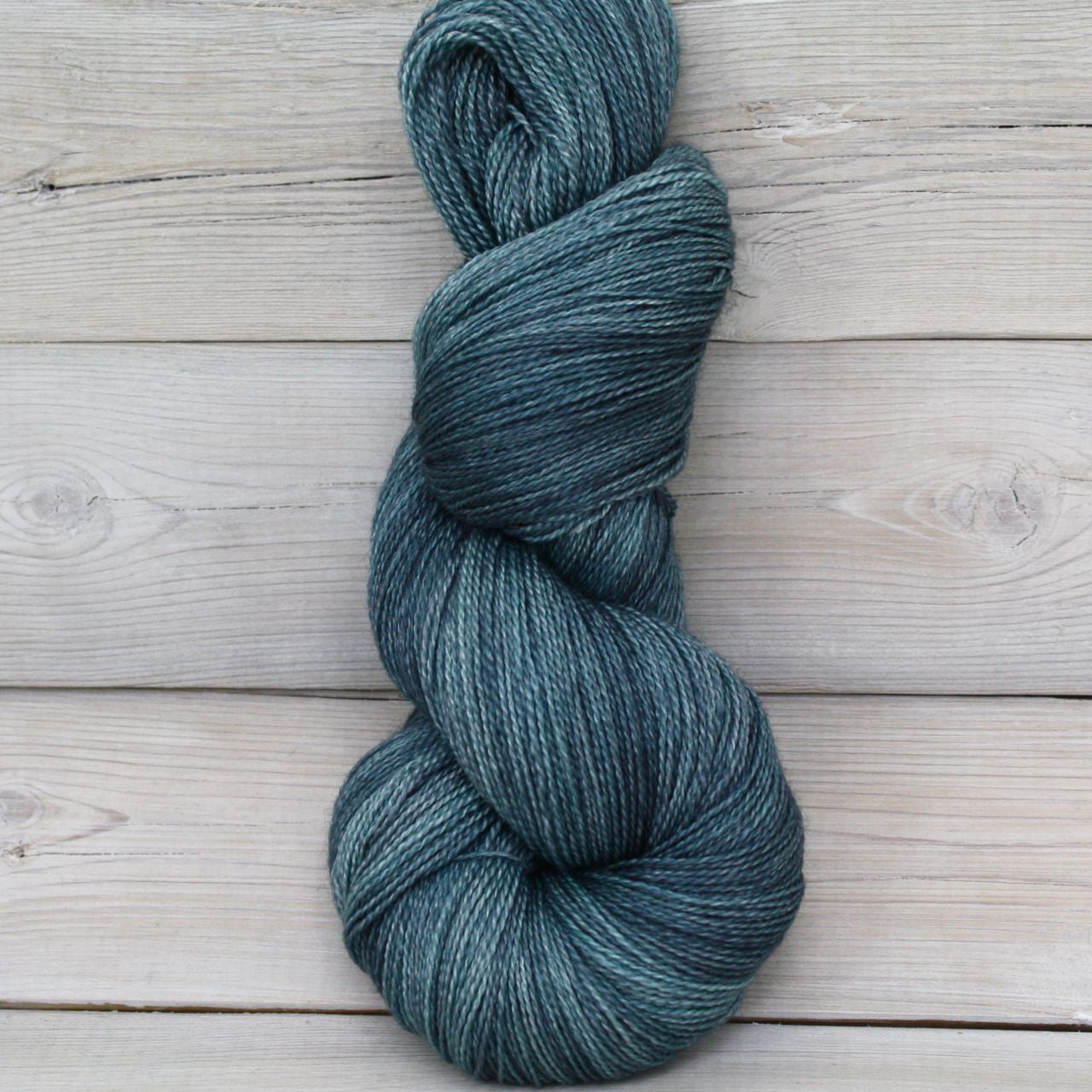 Starbright Yarn | Colorway: Marquesas