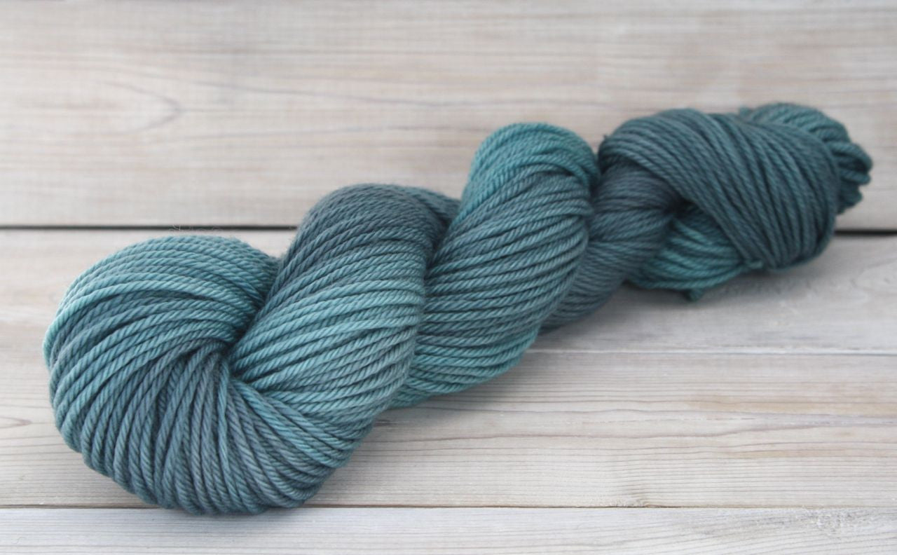 Supernova Yarn | Colorway: Marquesas