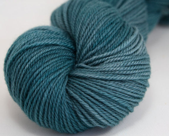 Zeta Yarn | Colorway: Marquesas | Overstock