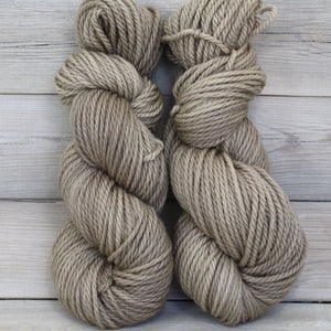 Apollo Yarn | Colorway: Mushroom