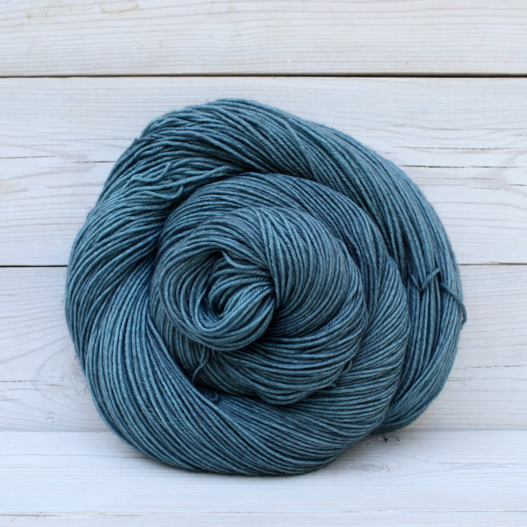Ariel Yarn | Colorway: Newport