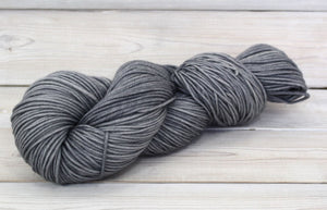 Calypso Yarn | Colorway: Pewter