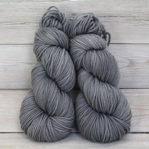 Supernova Yarn | Colorway: Pewter