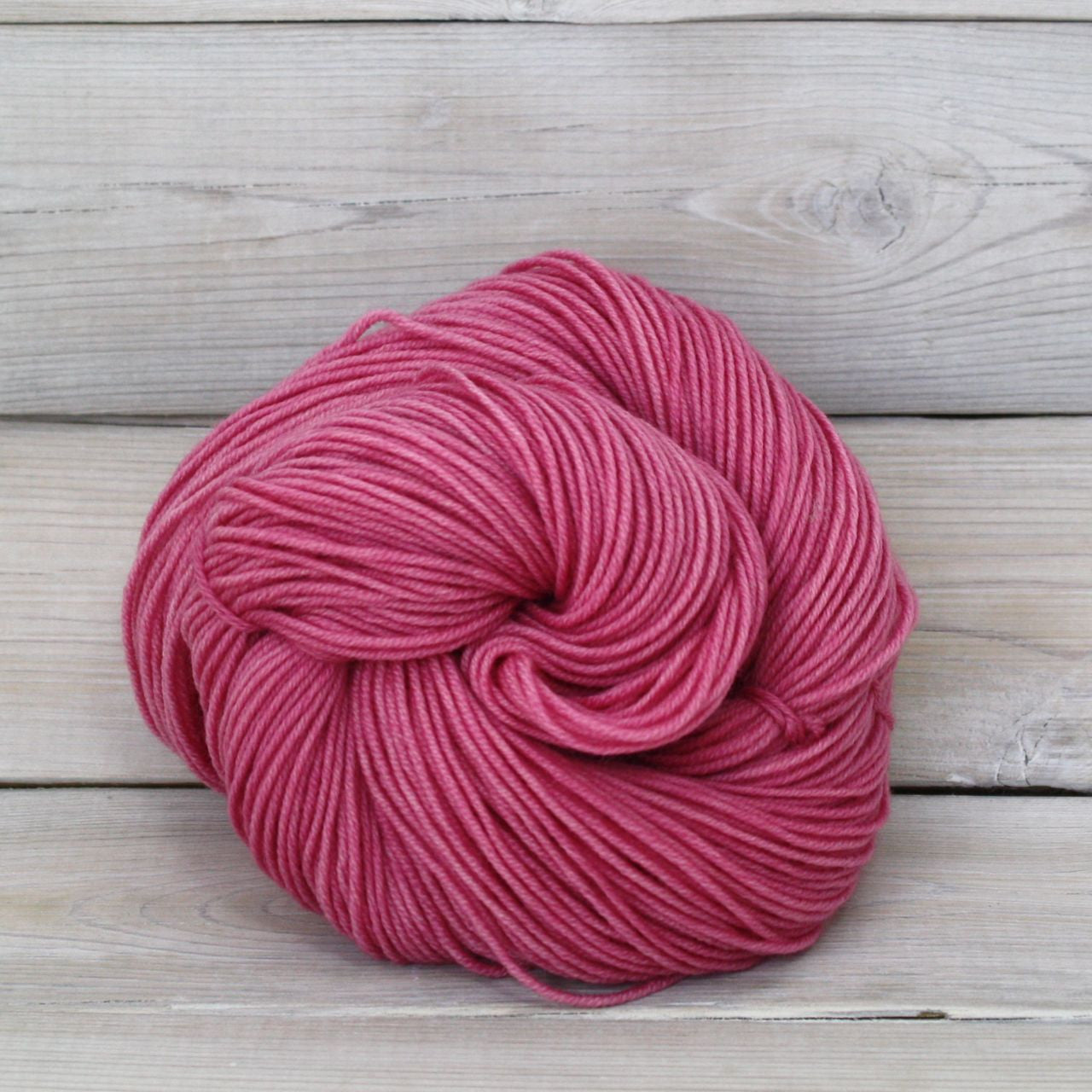 Colorway: Primrose | Dyed to Order Yarn