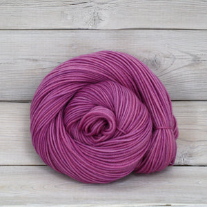 Aspen Sport Yarn | Colorway: Radiant Orchid