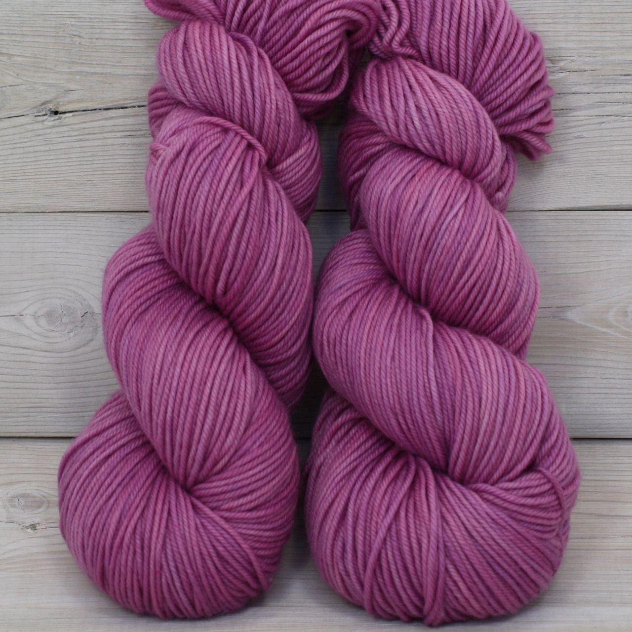 Calypso Yarn | Colorway: Radiant Orchid