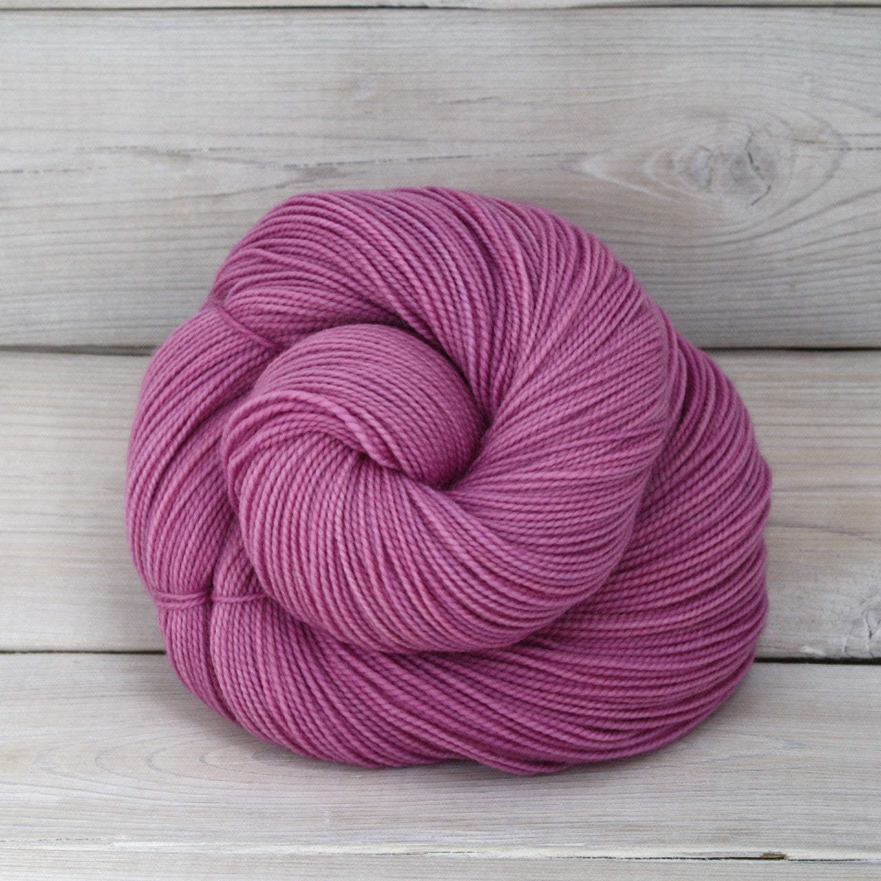 Celeste Yarn | Colorway: Radiant Orchid