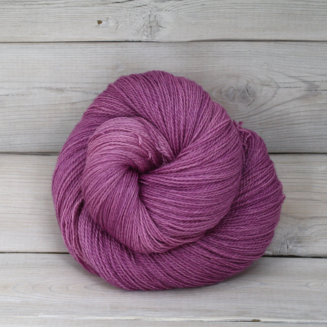 Starbright Yarn | Colorway: Radiant Orchid