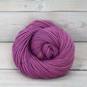 Supernova Yarn | Colorway: Radiant Orchid