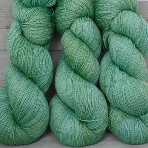 Starbright Yarn | Colorway: Sea Glass