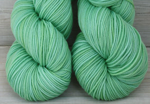 Calypso Yarn | Colorway: Sea Glass