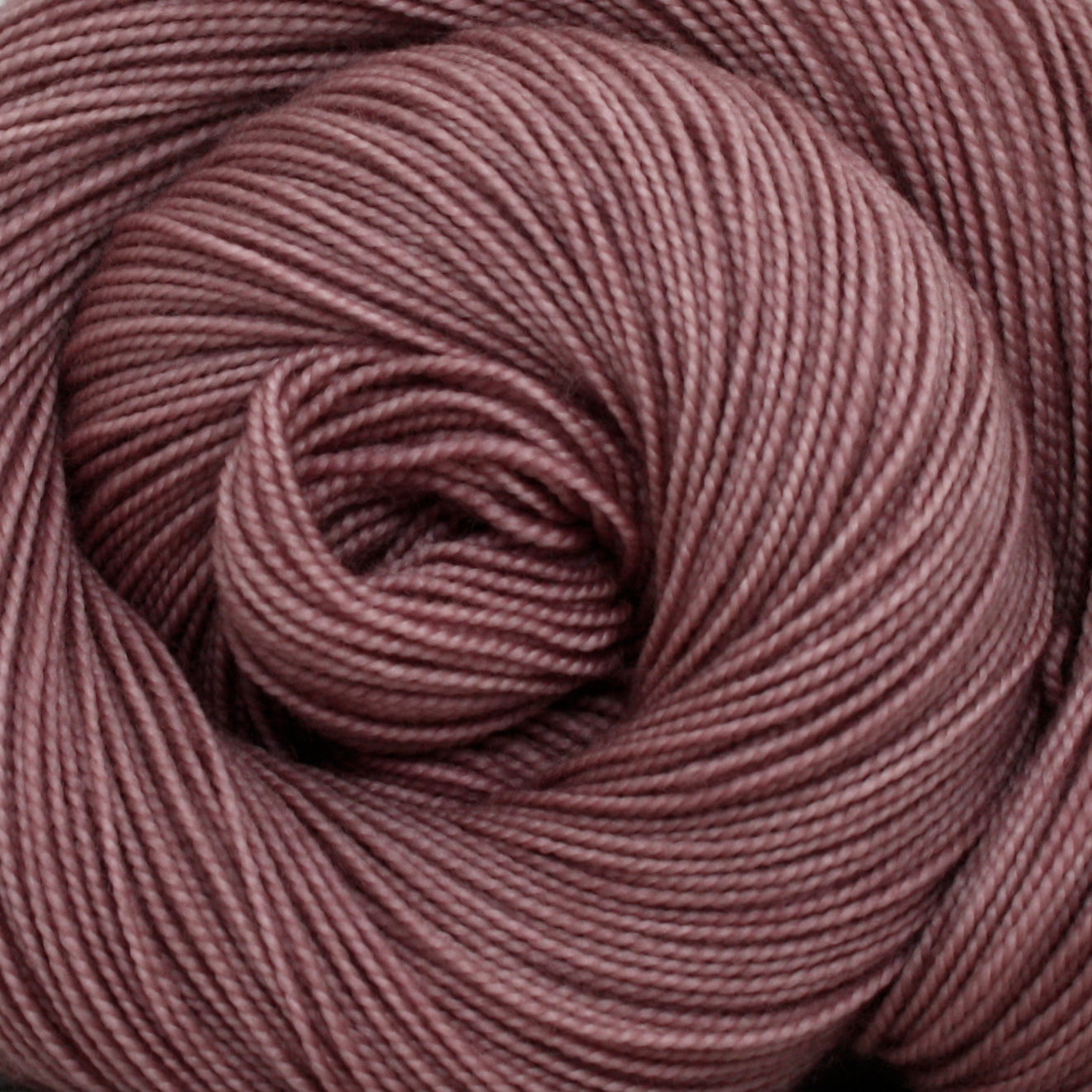 Colorway: Tea Rose | Dyed to Order Yarn