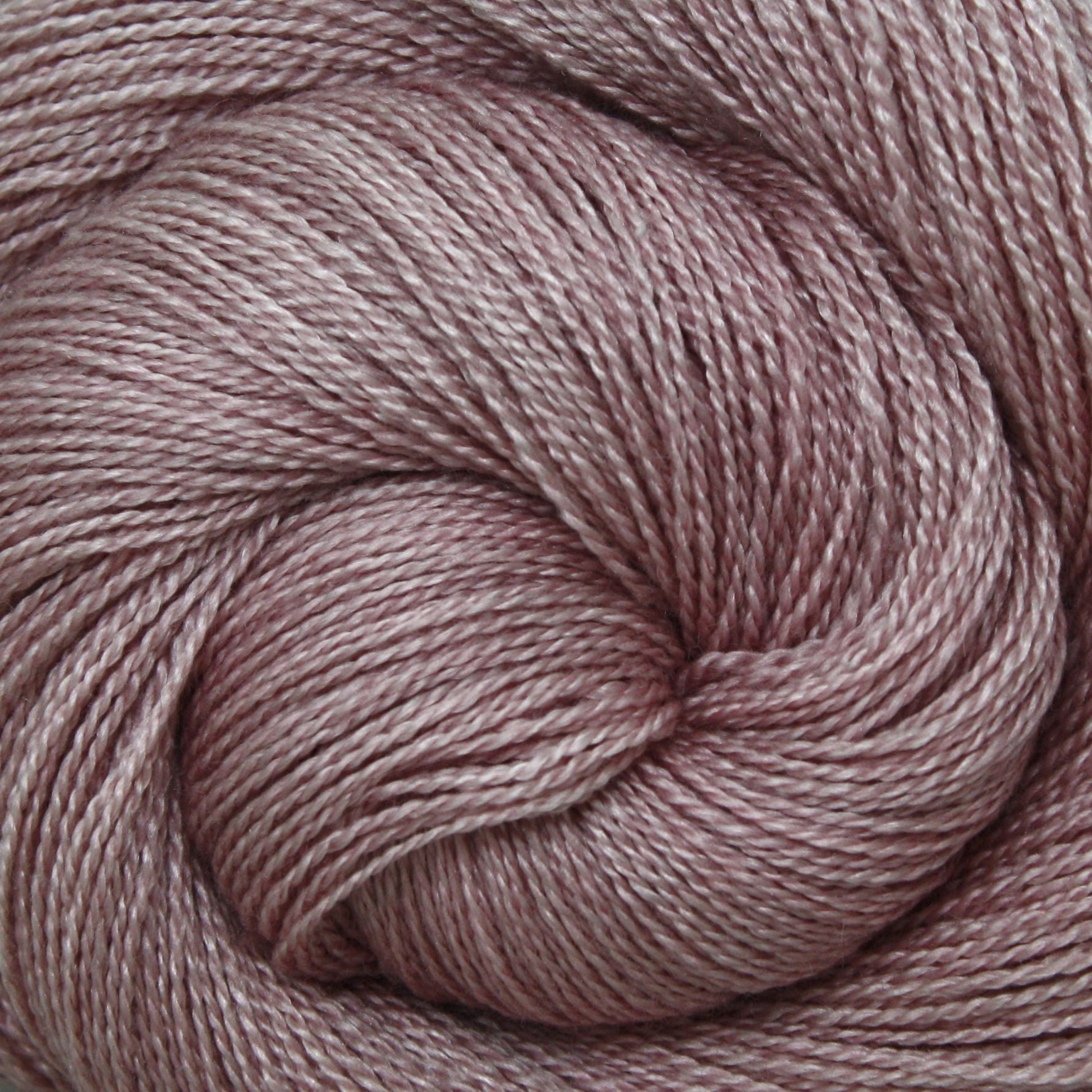 Starbright Yarn | Colorway: Tea Rose