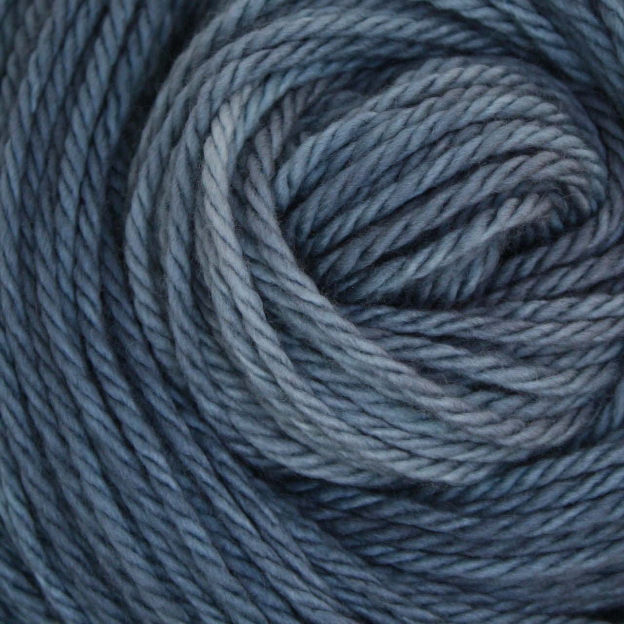 Apollo Yarn | Colorway: Tradewinds
