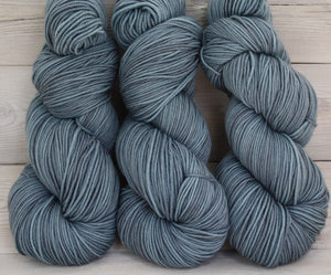 Aspen Sport Yarn | Colorway: Tradewinds