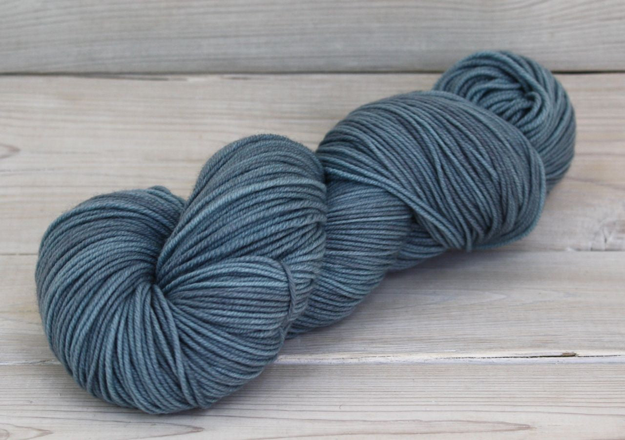Aspen Sport Yarn | Colorway: Tradewinds | Overstock