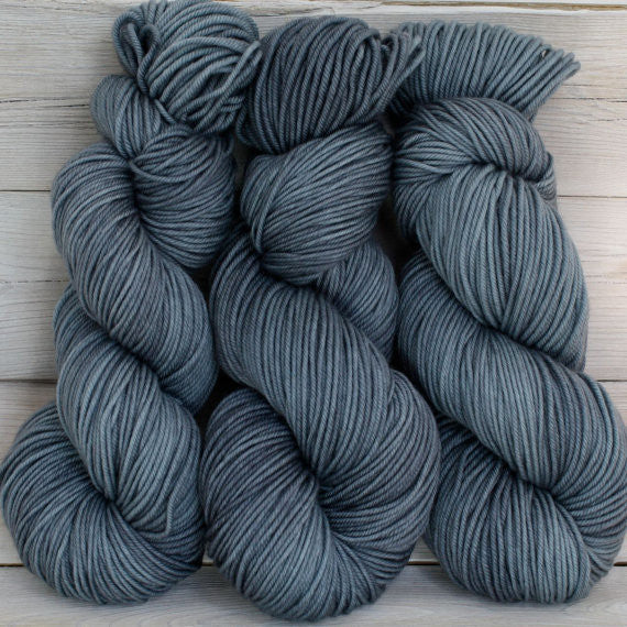 Calypso Yarn | Colorway: Tradewinds