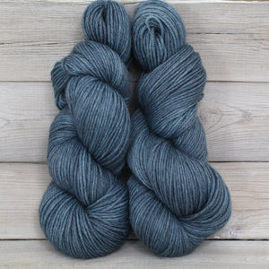 Vega Yarn | Colorway: Tradewinds