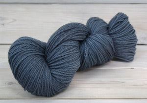 Zeta Yarn | Colorway: Tradewinds