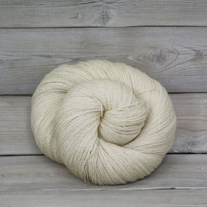 Starbright Yarn | Colorway: Natural