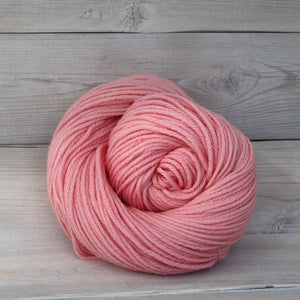 Supernova Yarn | Colorway: Watermelon