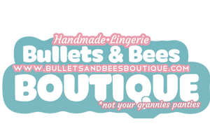 Bullets & Bees BOUTIQUE