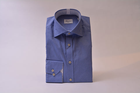 Stenstroms Dress Shirt