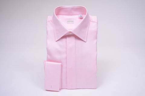 Aster Dress Shirt