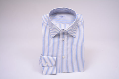 Belvest Dress Shirt