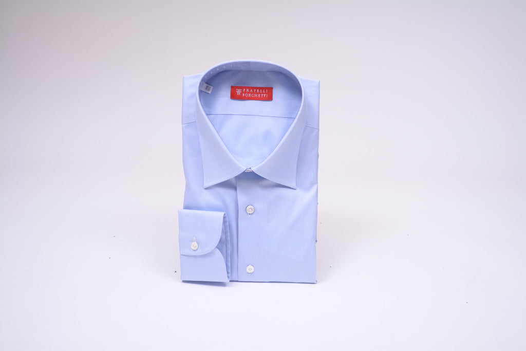 Fratelli Forchetti Dress Shirt