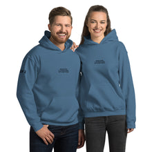 Load image into Gallery viewer, Twins 2 of 2 - Hoodie