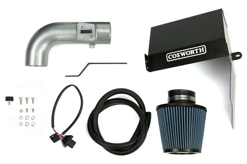 Cosworth High Flow Air Intake - Subaru WRX 2015+ (Not STI)