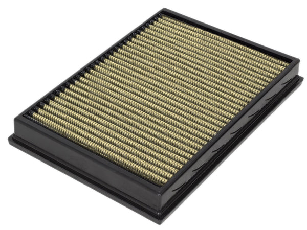aFe Magnum FLOW Pro-GUARD 7 Air Filter Titan XD 5.0L 2016+