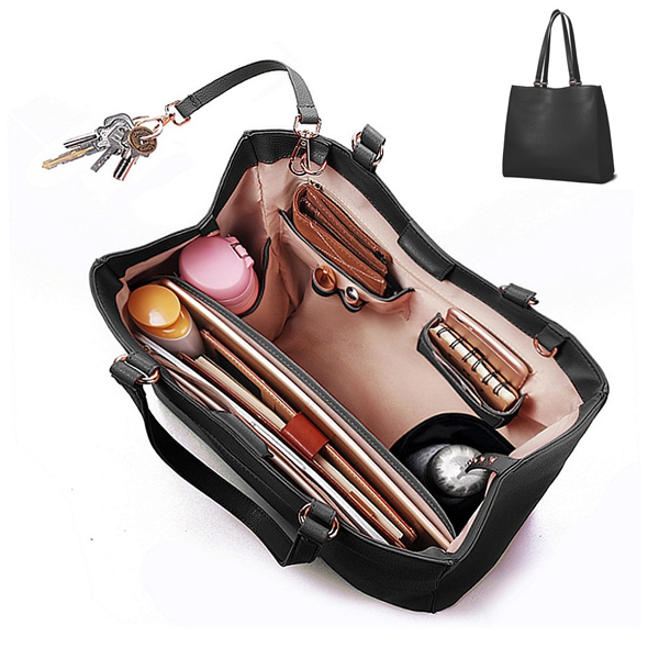 Shoulder Fashion Bag