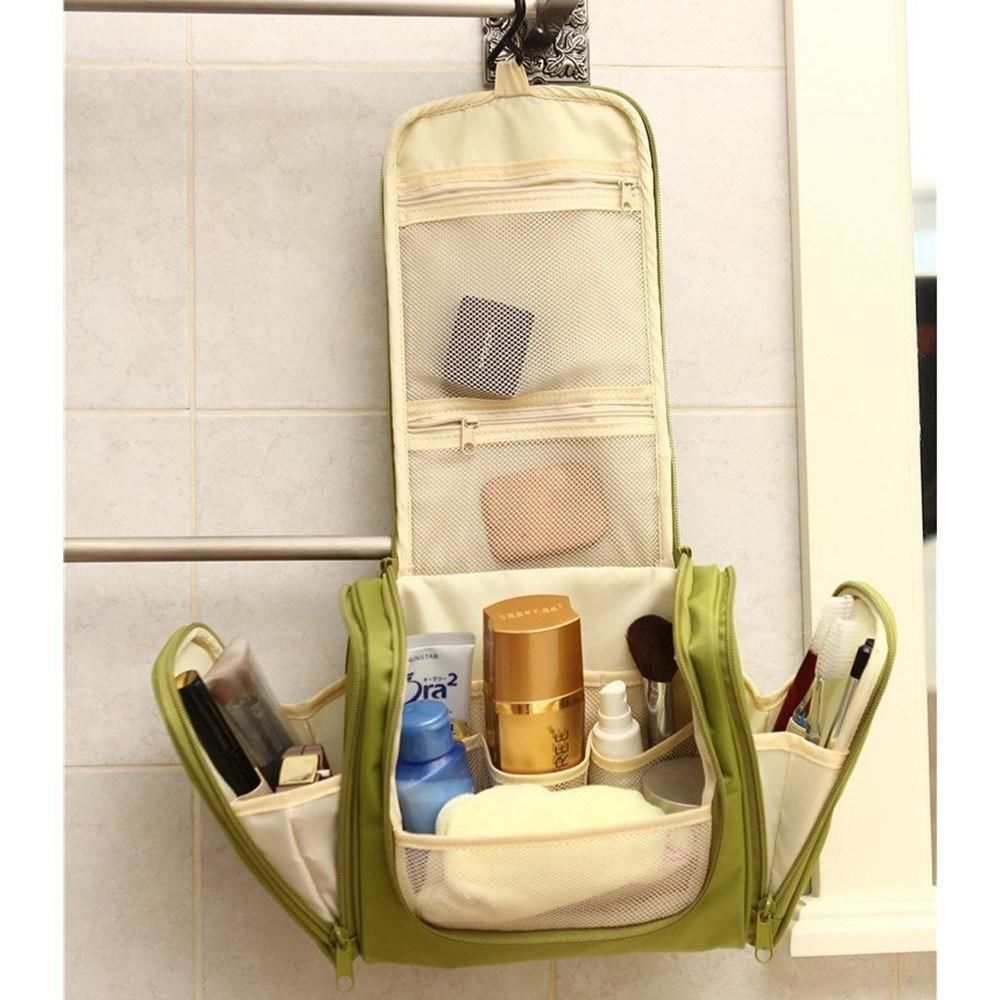 Hang It Up Travel Bag