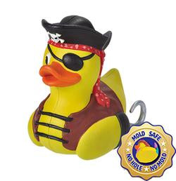 Wilde Republic Rubber Duck