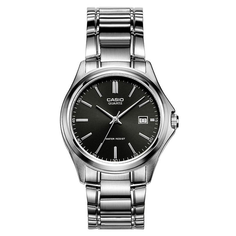 Casio Men's Watch - TheUwatch