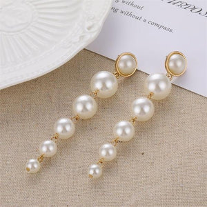 VKME Pearl Earnings - TheUwatch