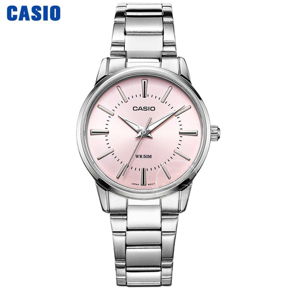 Casio Ladies Sports Watch - TheUwatch