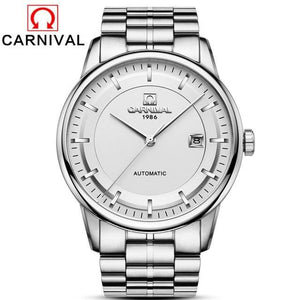 Carnival Men's (2018) - TheUwatch